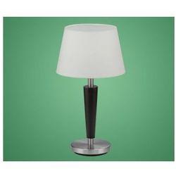 Raina - lampa stołowa / nocna  - 90457 marki Eglo