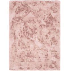 Dywan Angelo Pink 110x150