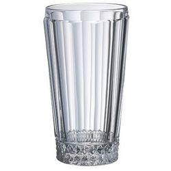Szklanka wysoka charleston  marki Villeroy & boch
