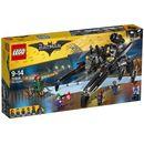 LEGO Batman the Movie, Pojazd kroczący, 70908