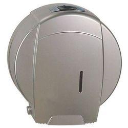 Pojemnik na papier toaletowy (092-28)