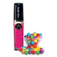 Błyszczyk stymulujący - Voulez-Vous... Light Gloss Bubblegum - sprawdź w wybranym sklepie