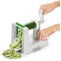 Oxo Krajalnica spiralna do warzyw good grips spiralizer