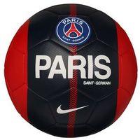 Nike Performance PARIS SAINT GERMAIN PRESTIGE Piłka do piłki nożnej binary blue/university red/white