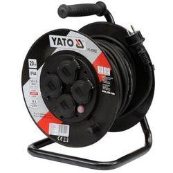 Przedłużacz YATO YT-81053 (30m)