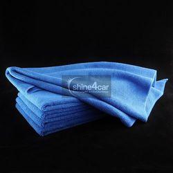 Shine4car - Ręcznik z mikrofibry 50x60cm OSUSZANIE