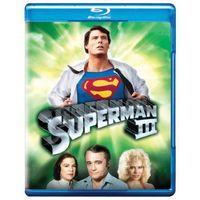 Superman iii marki Galapagos films