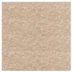 Wykładzina dywanowa Star 4 m beżowa, 140578