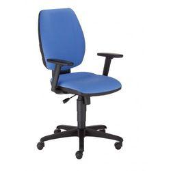 Krzesło obrotowe ROXY ts16