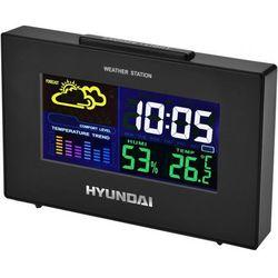 Hyundai stacja pogodowa ws2020