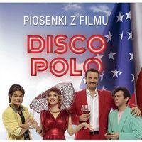Disco Polo, 9788326822186