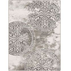 Agnella Dywan magic asyria alabaster 133x180