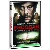 Escobar Historia nieznana