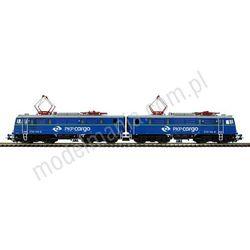 Elektrowóz ET41-144 A/B typ 203E PKP Cargo Piko 96370 - produkt z kategorii- Kolejki i akcesoria