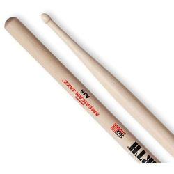 VIC FIRTH AJ6 - produkt z kategorii- Pałki perkusyjne