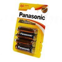 bateria alkaliczna lr6 1,5v 9273, marki Panasonic