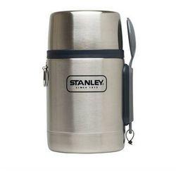 Stanley - Adventure, termos obiadowy z łyżką 0,53l 10-01287-023