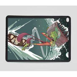 Etui na iPad Air 2: Charlie and Zumbi - sprawdź w wybranym sklepie