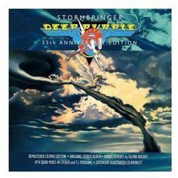 Stormbringer (Remaster Edition) (5099926464527)