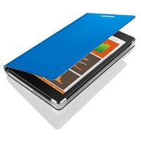 Lenovo Etui  tab 2 a7-10 niebieski (0888965995100)