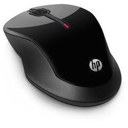 HP X3500, H4K65AA