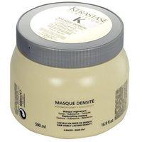 Kerastase Densifique Masque Densité Replenishing Masque 500ml W Maska do włosów