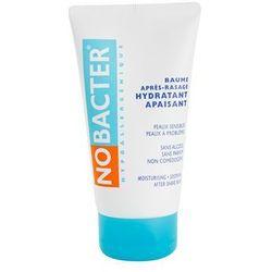 Eucerin  nobacter łagodzący i nawilżający balsam po goleniu, kategoria: kosmetyki po goleniu