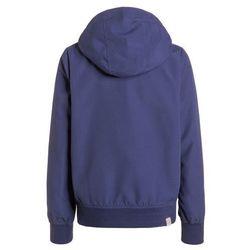 Bench STELLAR Kurtka przejściowa deep cobalt z kategorii kurtki dla dzieci