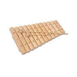 Ksylofon drewniany (0047663355436)