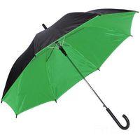 Parasol automatyczny, parasolka - Ø 107 cm (5902891240303)