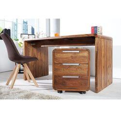 Biurko Gaya - biurko - sprawdź w wybranym sklepie