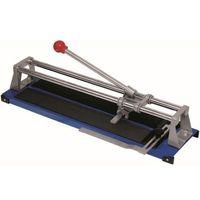 Maszynka do glazury DEDRA 1147 600 mm + DARMOWY TRANSPORT!
