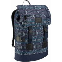 plecak BURTON - Wms Tinder Pack Guatikat Yarn Dye (511) rozmiar: OS