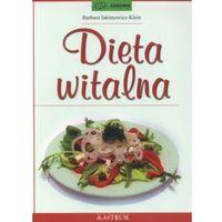 Dieta witalna, Barbara Jakimowicz-Klein