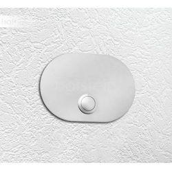 Cmd dzwonek do drzwi stal nierdzewna - nowoczesny - - cmd - czas dostawy: od 3-6 dni roboczych (4260045640609)