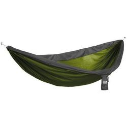 Hamak turystyczny supersub hammock, lichen/ charcoal marki Eno