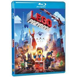 Lego Przygoda, kup u jednego z partnerów