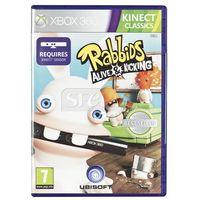 Raving Rabbids (Xbox 360)