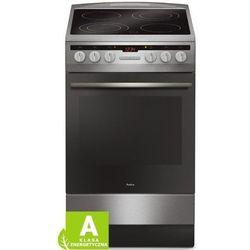 57CE3.315HTaQXx marki Amica z kategorii: kuchnie gazowo-elektryczne