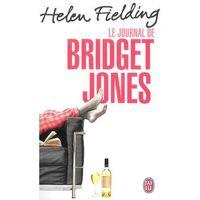 Le journal de Bridget Jones (9782290077252)