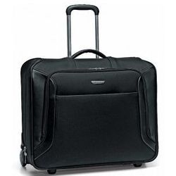 RONCATO walizka pilotówka z kolekcji BIZ 2.0 torba ubraniowa/ garderoba 2 koła materiał nylon z kategorii P