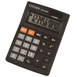 Kalkulator CITIZEN SDC-022SR