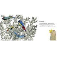Kr?l i morze. 21 opowiastek, książka z kategorii Audiobooki