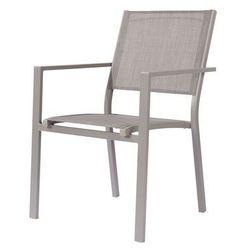Krzesło GoodHome Barbana (5036581055875)
