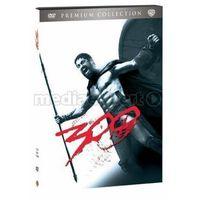 Galapagos films / warner bros. home video 300 (2 dvd) premium collection