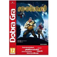 Rochard (PC)