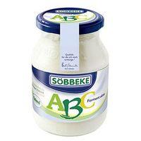 Sobbeke: jogurt probiotyczny ABC BIO - 500 g