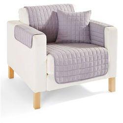 Narzuta na sofę