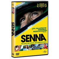 Senna - produkt z kategorii- Filmy dokumentalne