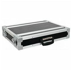 """rack profi 1u 25cm uniwersalna walizka case 19"""" marki Roadinger"""